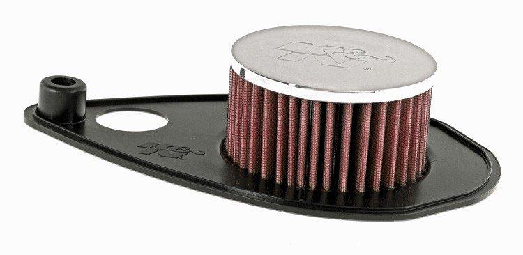 Vzduchový filtr K&N filters - SU 8005