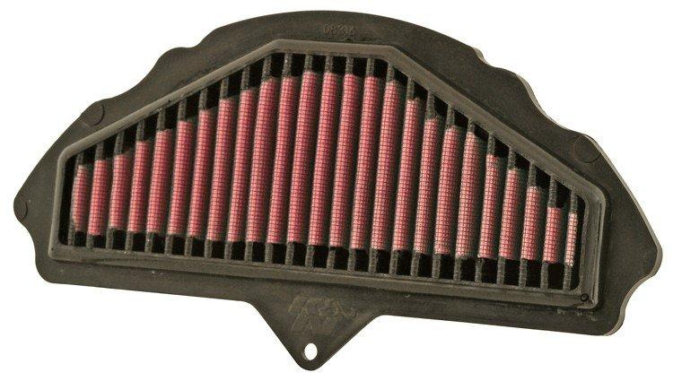 Vzduchový filtr K&N filters KA-1008