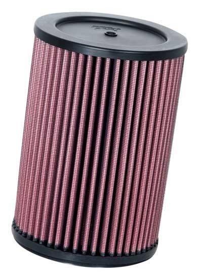 Vzduchový filtr K&N filters - KA 4508
