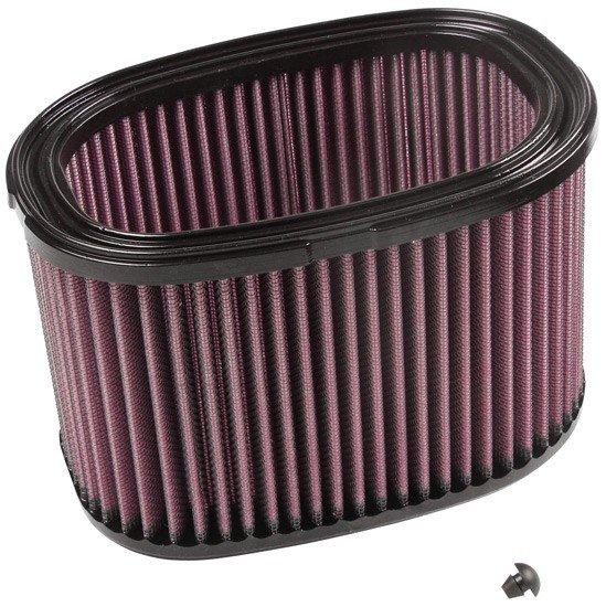 Vzduchový filtr K&N filters - KA 7408