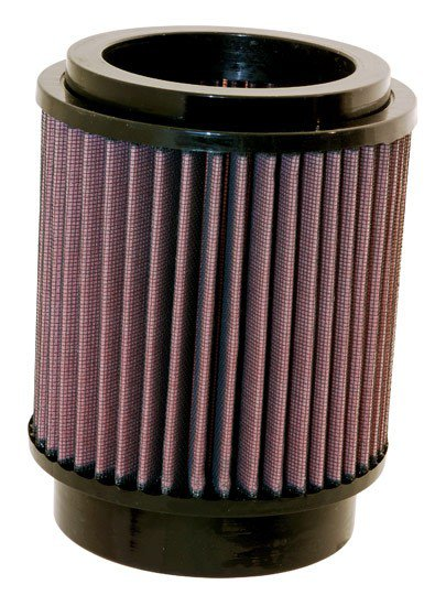 Vzduchový filtr K&N filters - KA 7508