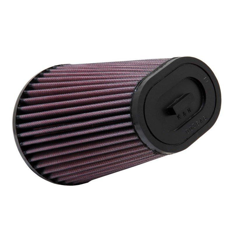 Vzduchový filtr pro motocykly Yamaha KN YA-3502
