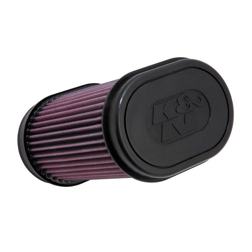 Vzduchový filtr pro motocykly Yamaha KN YA-7008