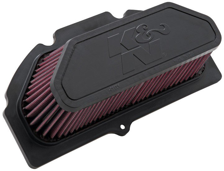 Vzduchový filtr K&N filters - SU 1009