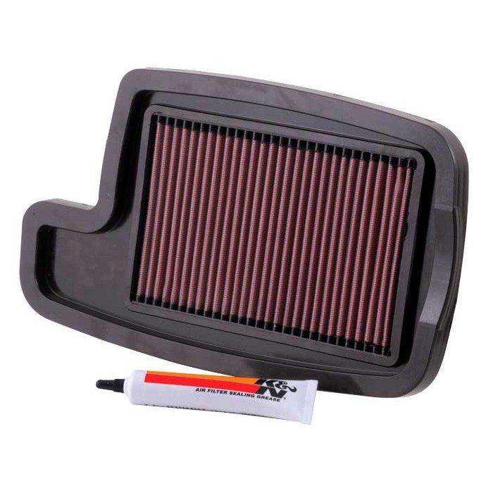 Vzduchový filtr K&N filters - AC 4004