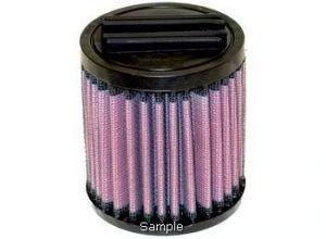 Vzduchový filtr K&N filters AC3098
