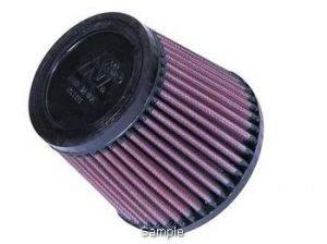 Vzduchový filtr K&N filters AC4096-1