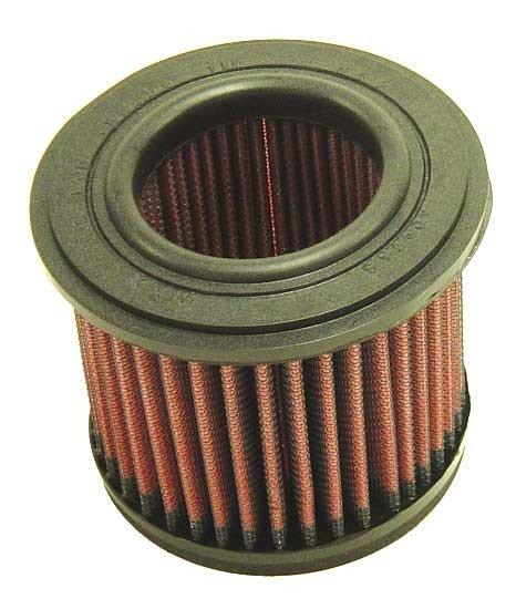 Vzduchový filtr K&N filters YA6089