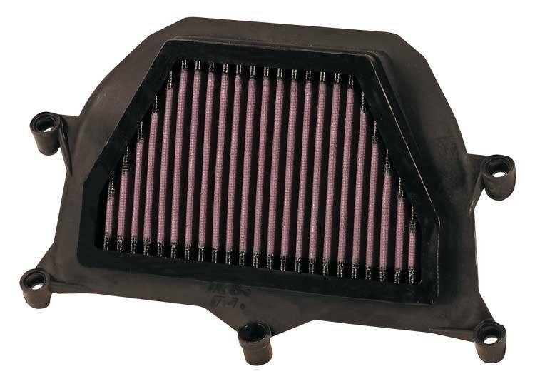Vzduchový filtr K&N filters YA6006