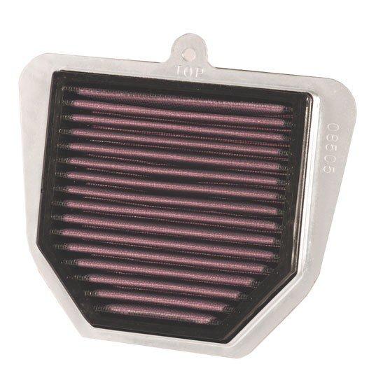 Vzduchový filtr K&N filters - YA 1006