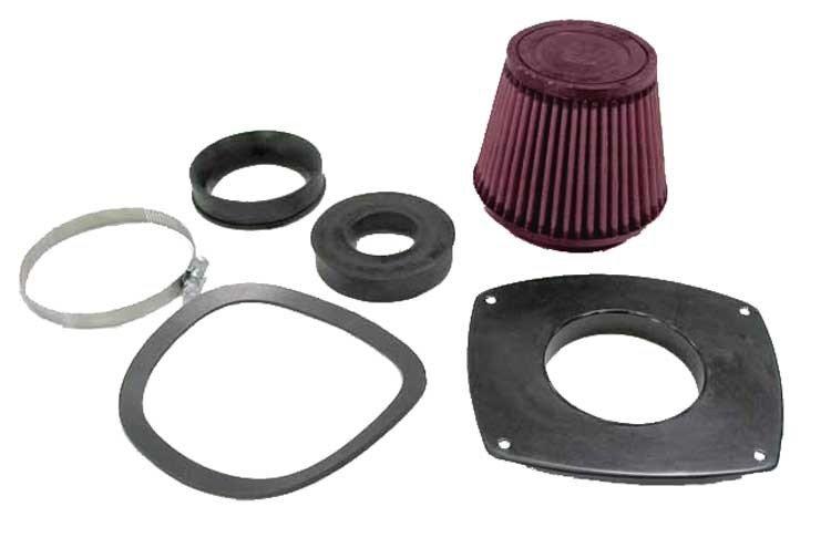 Vzduchový filtr K&N filters - SU 7588