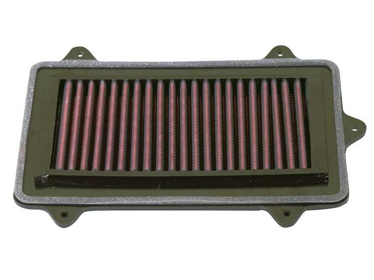 Vzduchový filtr K&N filters - SU 0015