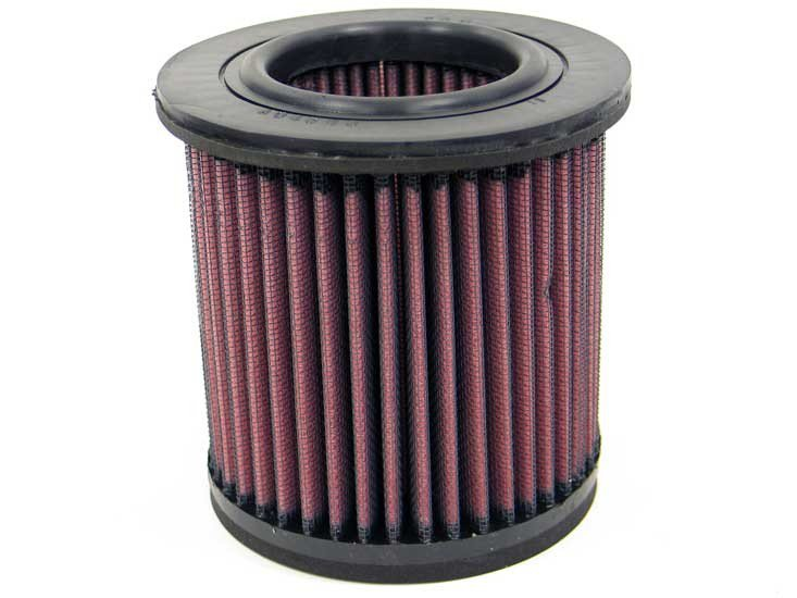Vzduchový filtr K&N filters YA6092