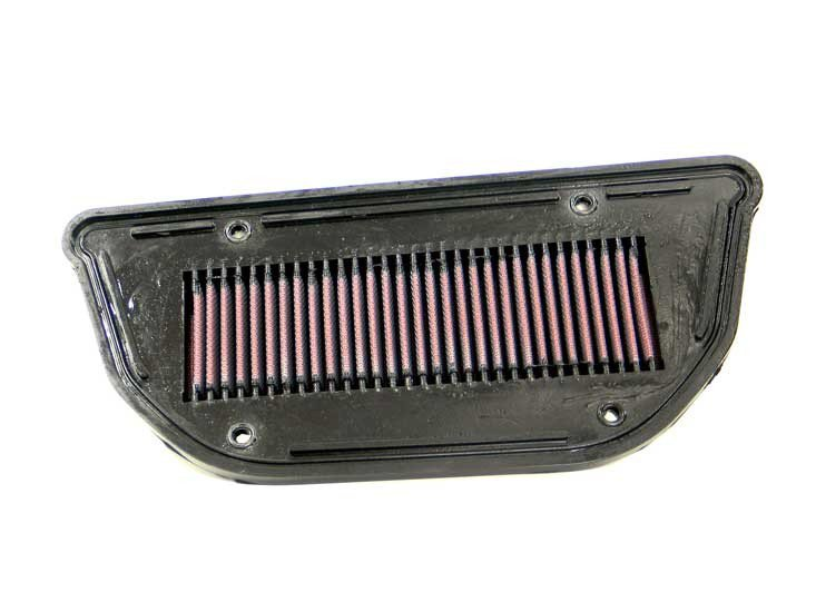 Vzduchový filtr K&N filters - KA 1088