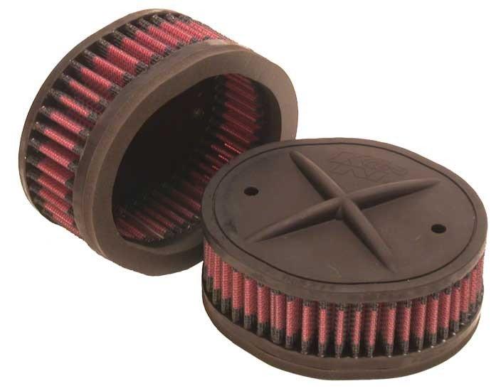 Vzduchový filtr K&N filters - KA 1594