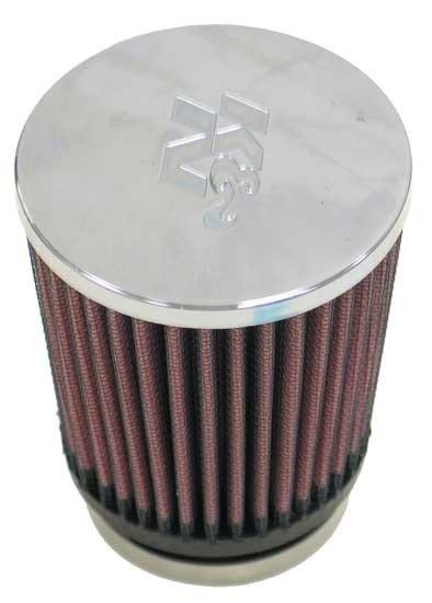 Vzduchový filtr K&N filters KY2504