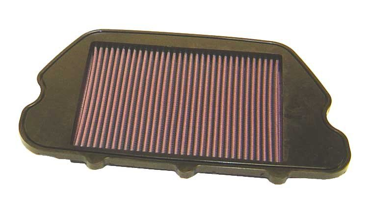 Vzduchový filtr K&N filters - HA 1197