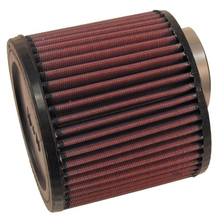 Vzduchový filtr K&N filters BD6506