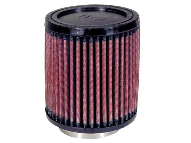 Vzduchový filtr K&N filters BD6502
