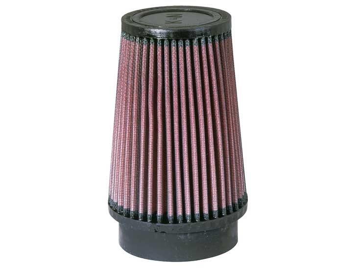 Vzduchový filtr K&N filters BD6500