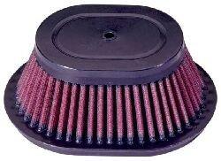 Vzduchový filtr K&N filters YA2088