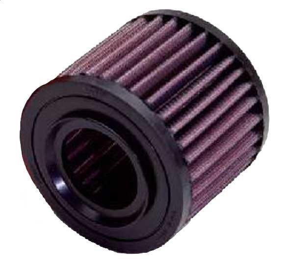 Vzduchový filtr K&N filters YA2598