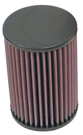 Vzduchový filtr K&N filters YA3504