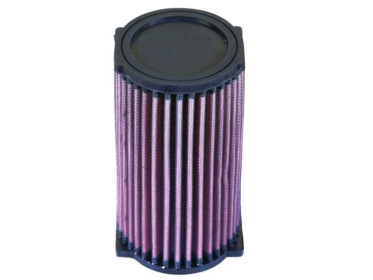 Vzduchový filtr K&N filters YA4000