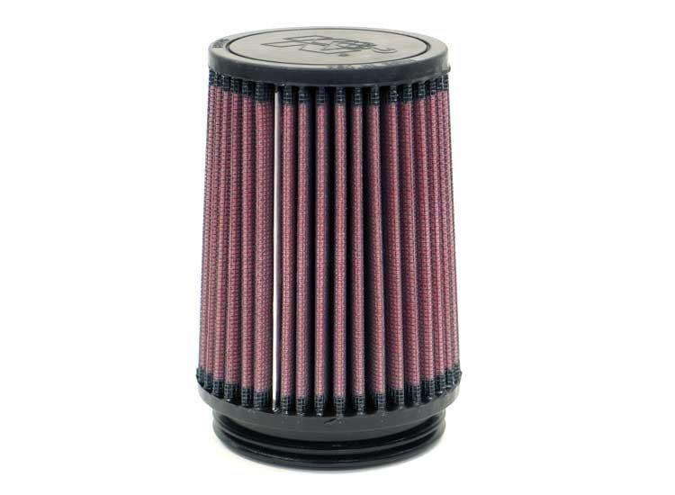 Vzduchový filtr K&N filters YA4003