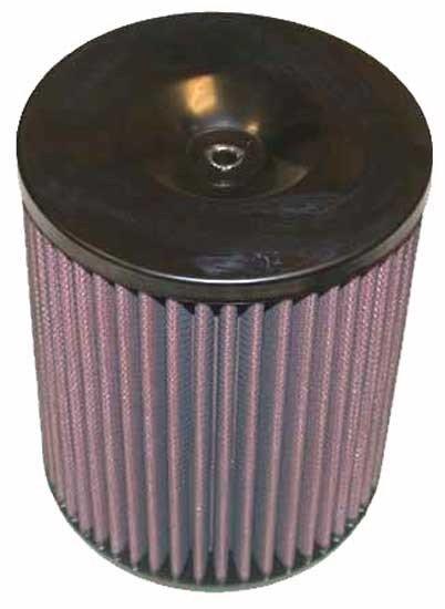 Vzduchový filtr K&N filters YA4504