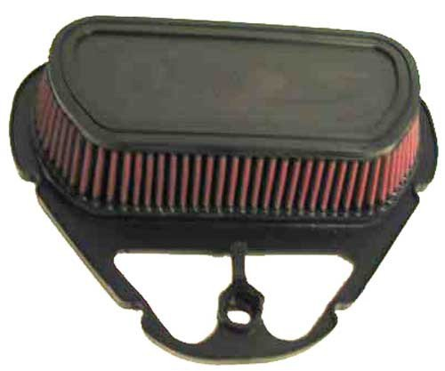 Vzduchový filtr K&N filters YA6001