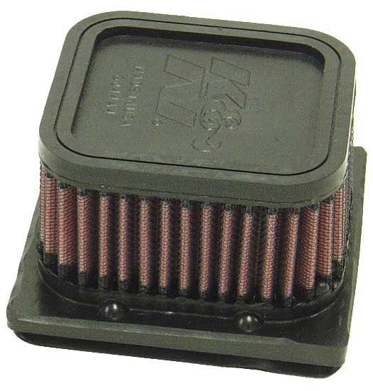 Vzduchový filtr K&N filters YA5001