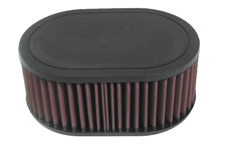 Vzduchový filtr K&N filters - SU 7596