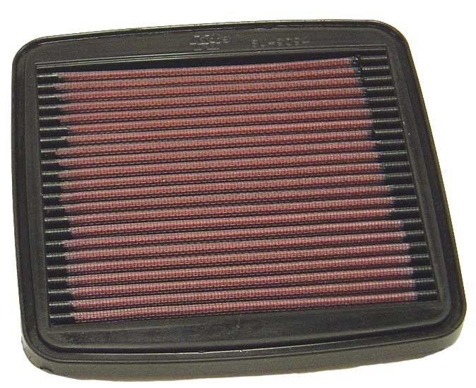 Vzduchový filtr K&N filters - SU 9094