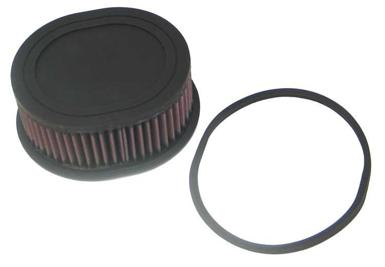 Vzduchový filtr K&N filters - YA 1001