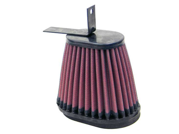 Vzduchový filtr K&N filters - SU 2391