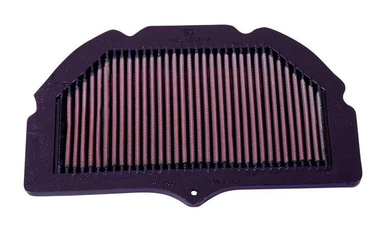 Vzduchový filtr K&N filters - SU 7500
