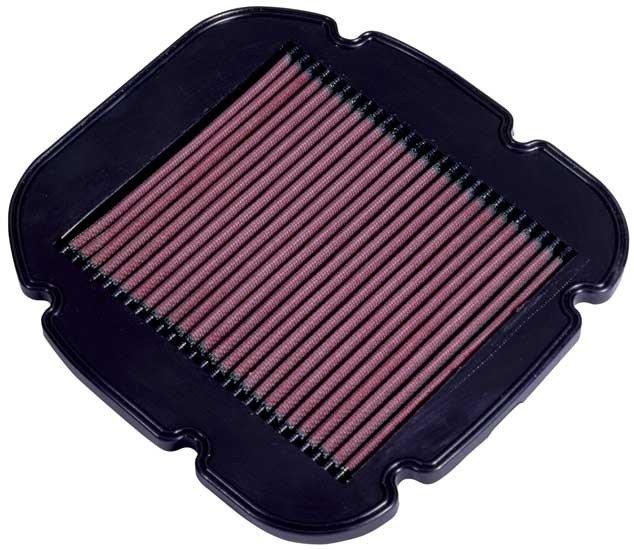 Vzduchový filtr K&N filters - SU 1002