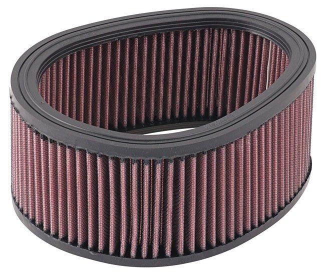 Vzduchový filtr K&N filters BU9003