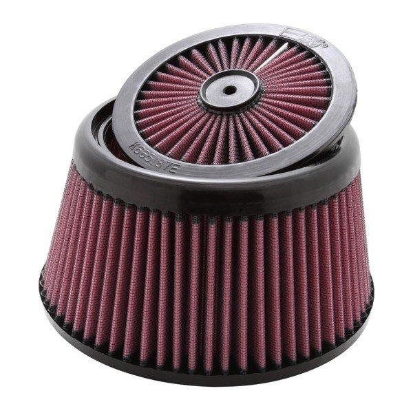 Vzduchový filtr K&N filters K&N Filters HA-4509XD