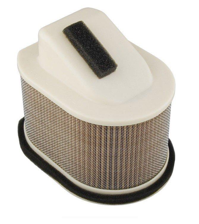 Vzduchový filtr HIFLOFILTRO - HFA 2707