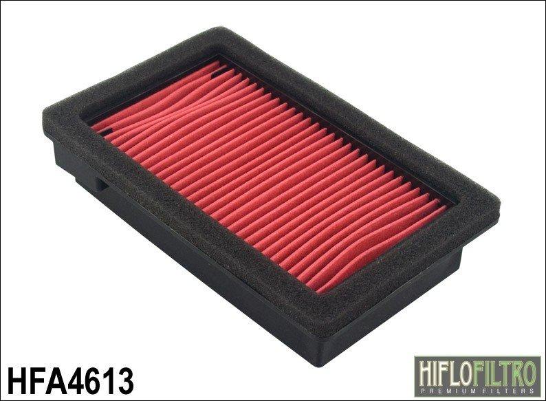 Vzduchový filtr HIFLOFILTRO - HFA 4613