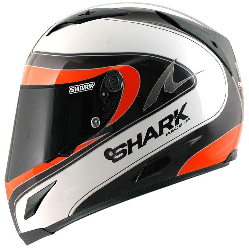 SHARK Race-R Optigon KWO M (57/58)