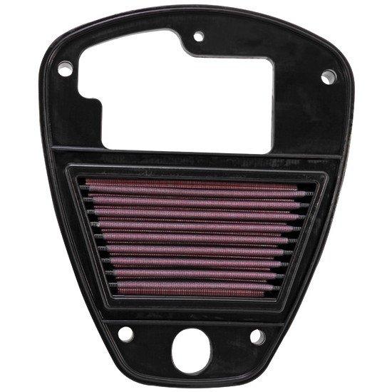 Vzduchový filtr K&N filters KA 9006