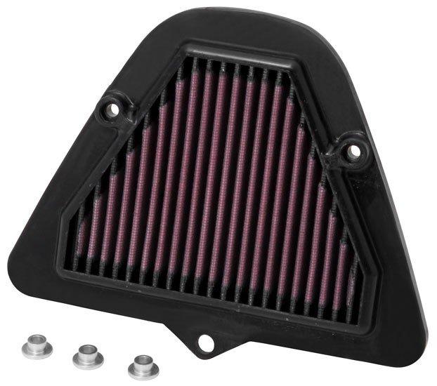 Vzduchový filtr K&N filters KA 1709