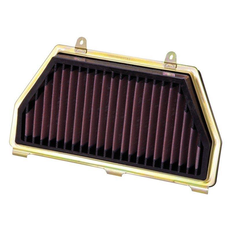 Závodní vzduchový filtr K&N filters - HA 6007R