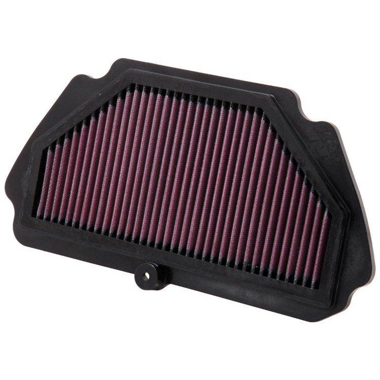 Vzduchový filtr K&N filters KA-6009