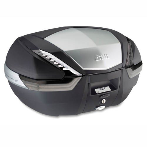 Givi V47 TECH Matt Black