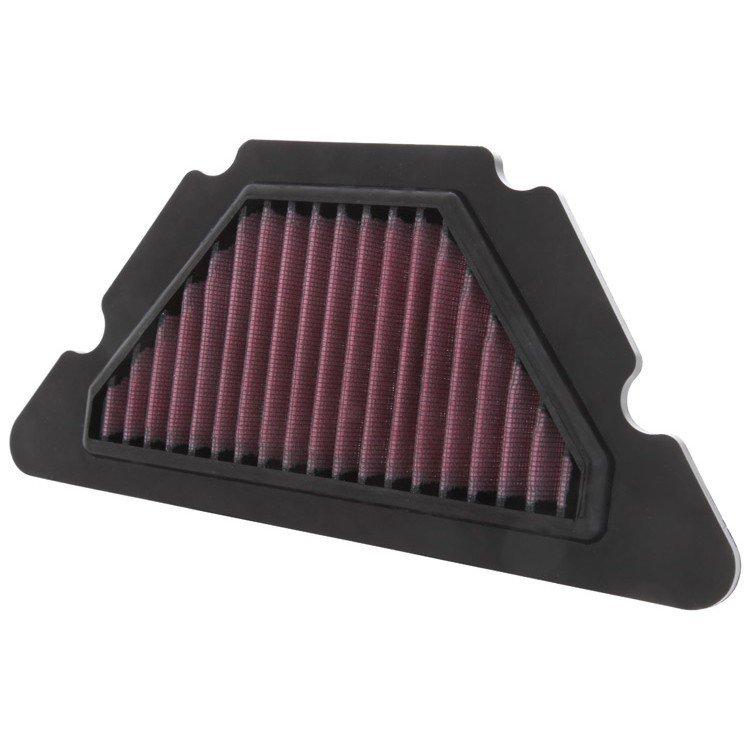 Vzduchový filtr K&N filters - YA 6009