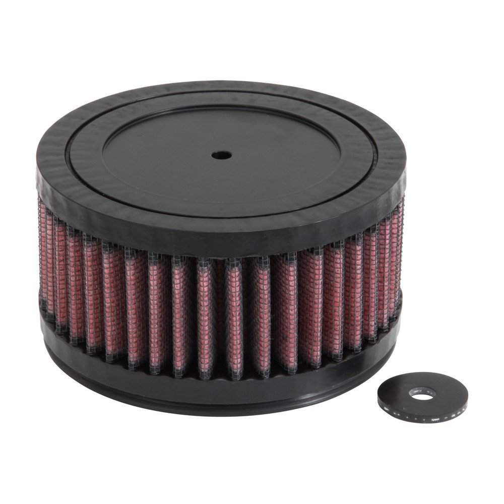 Vzduchový filtr K&N filters - YA 2588
